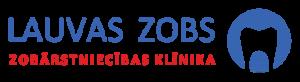 Lauvas Zobs